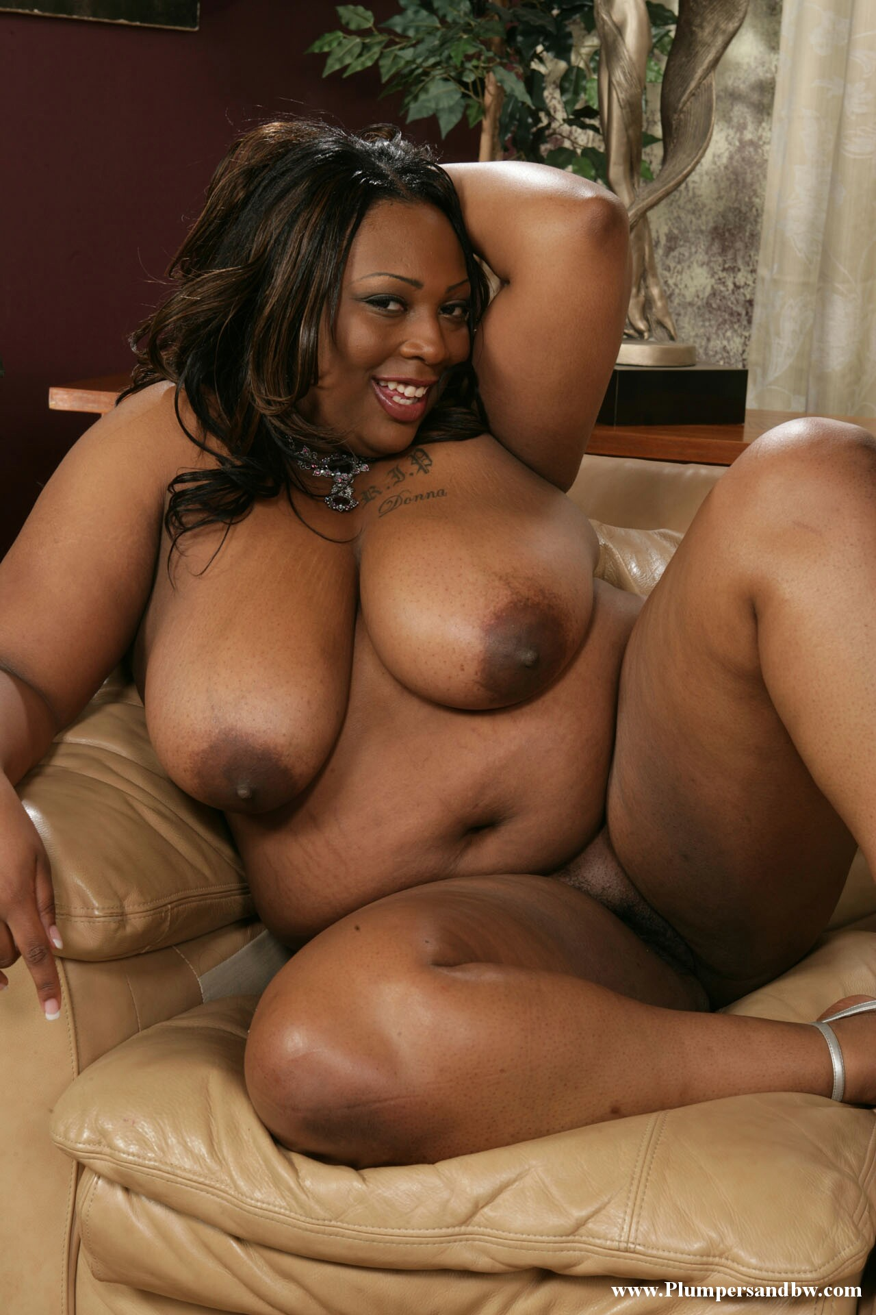 Amateur Teeny nude