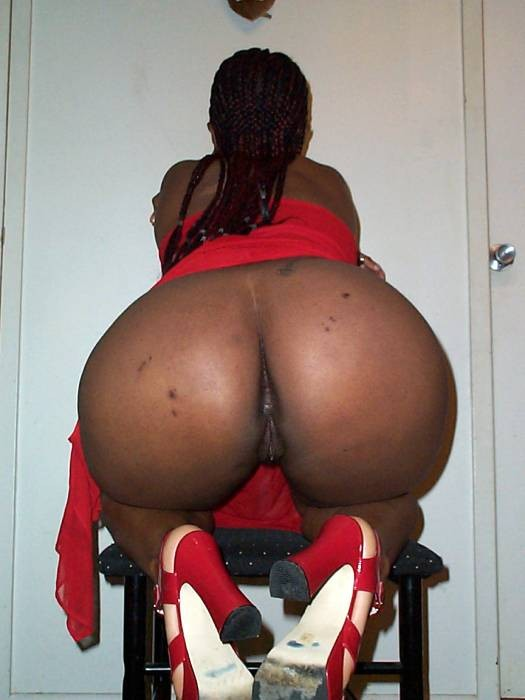 mzansi girl party pussy twitter